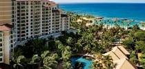 Marriott's Ko Olina Beach Club Timeshare Resale Floating Week