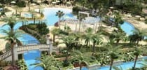 Marriotts Lakeshore Reserve Timeshare Resale Points