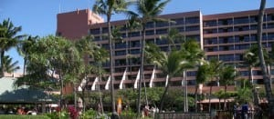 Marriotts-Maui-Ocean-Club