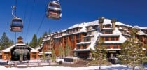 Marriott's Timber Lodge Vacation TImeshare Resale Club Floating