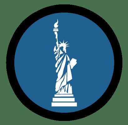 NYC-timeshares-new-years