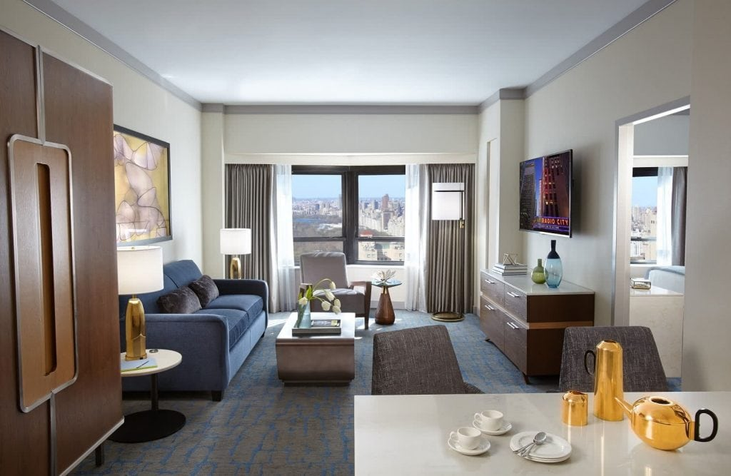 New-York-Property-Announcement-The-Residences-by-Hilton-Club_header