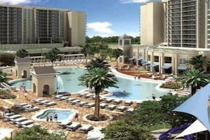 Parc-Soleil-by-Hilton-Grand-Vacations-Club-Timeshare-Resale-Platinum-Points-300x300