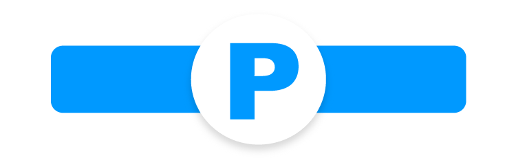 Parking-Costs-at-Every-HGVC-timeshare-banner