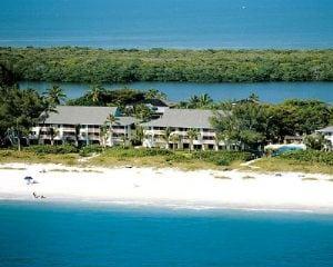 Plantation Bay Villas At South Seas Island