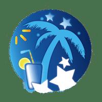 Selling_Timeshares_Logo