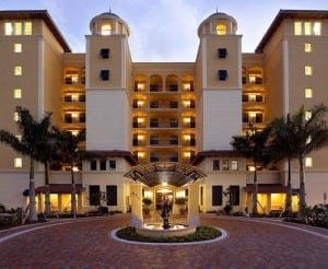 Sunset-Cove-Resort-Hilton-Grand-Vacations-Club-timeshare-resale-platinum-points-300x300