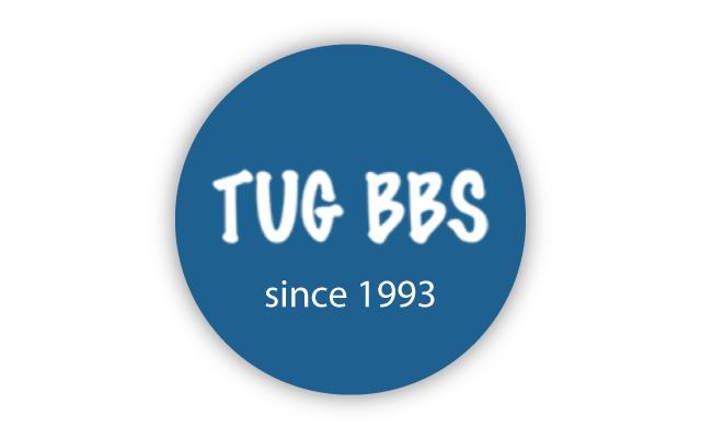 TUG-BBS-Thumbnail