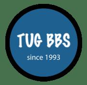 TUG-BBS-icon