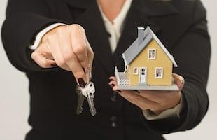 he-Advantages-of-Hilton-Ownership