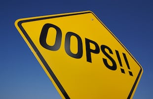 The Number One Mistake Timeshare Sellers Make
