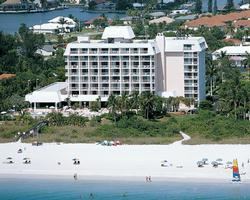 The Surf Club of Marco Hilton Grand Vacations Club timeshare resale platinum points