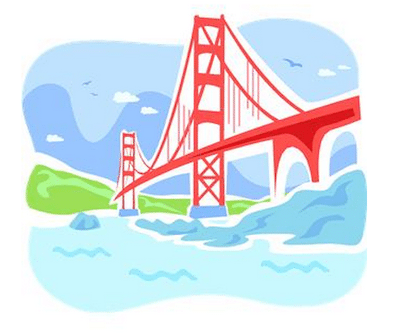 Timeshare Resale for the SF Bay Area.