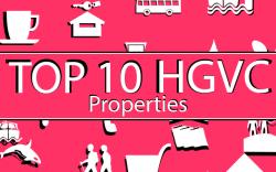 top-10-hgvc-properties