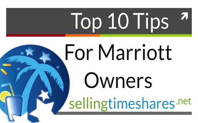 Top 10 Marriott Tips thumbnail
