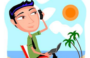 Using Cell Phones When Traveling To International Timeshares
