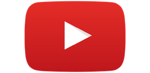 YouTube-icon-full_color copy