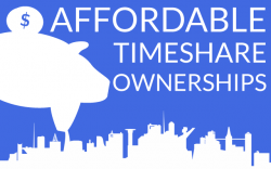 affordable-timeshare-ownerships