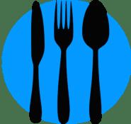 best places to eat near hgvc elara small thumbnail