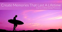 creat-memories-banner-4