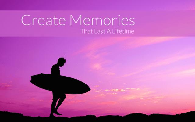 create-memories-5-1024x530