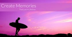 create-memories-banner5