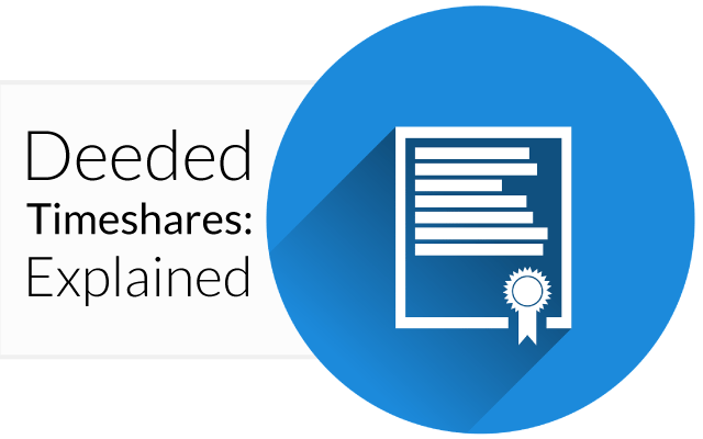 deeded-timeshares-explained