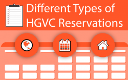 different-type-of-HGVC-reservations