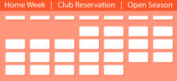 different-types-of-hilton-timeshare-reservations