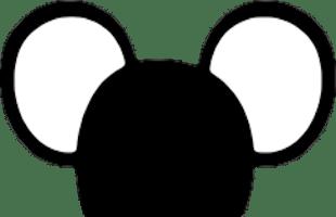 disney mouse ears