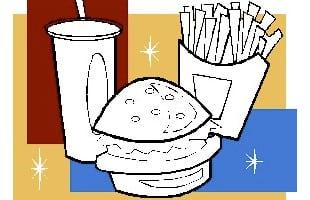 dollar-menu-timeshares-thumbnail