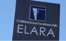 hgvc elara video tour thumbnail