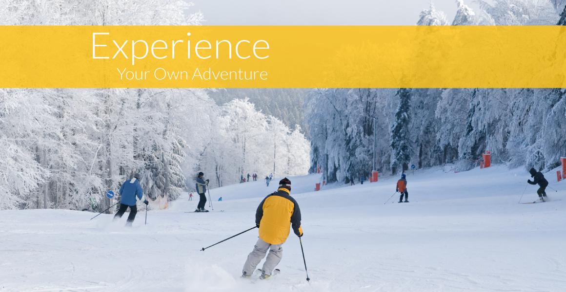 experience-adventure-2