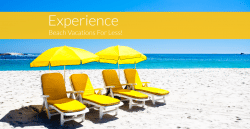 experience-beach-vacations