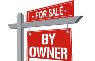 for sale by owner thumbnail