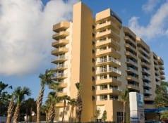 WorldMark Fort Lauderdale – Santa Barbara