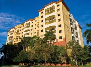WorldMark Fort Lauderdale – Sea Gardens