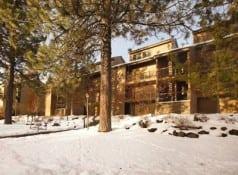 WorldMark, the Club Bend – Seventh Mountain Resort