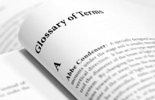 glossary-stage