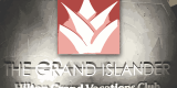 9300 Points at Hilton Grand Islander 1 Bed Plus