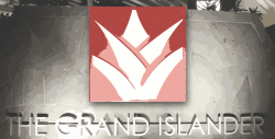 grand-islander-thumbnail copy