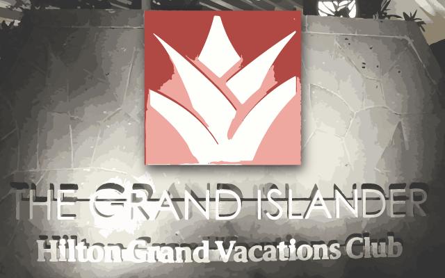grand-islander-thumbnail