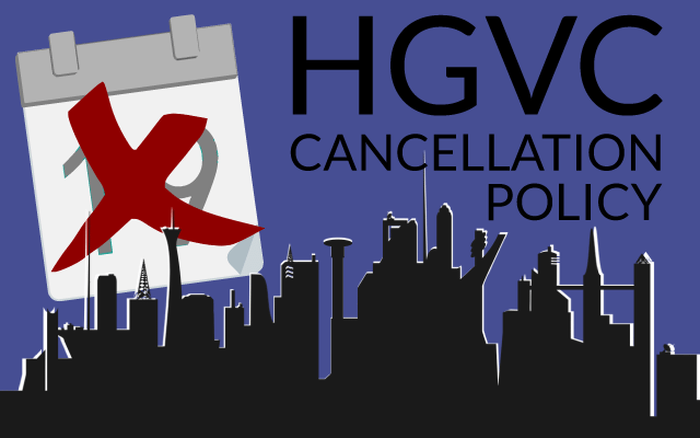 hgvc-cancellation-policy-thumb