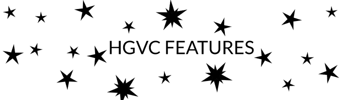hgvc-features-banner