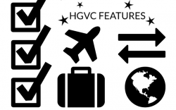 hgvc-features-thumbnail
