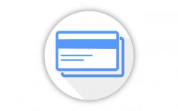 hgvc-fees-icon-thumbnail