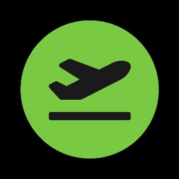 hgvc-plane-departure-icon