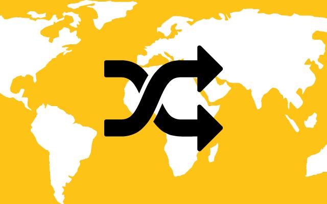 hgvc-rci-trading-point-values