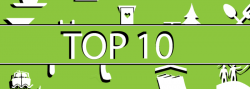 hgvc-resorts-top-10-banner