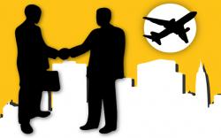 hilton-broker-services